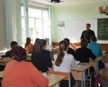 images/2015/V_Novogrudskoy_eparhii_nachalis_zanyatiya_pravoslavnih.jpg