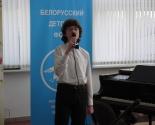 images/2015/V_Radoste_Skorbyashchenskom_prihode_Minska_nazvali/