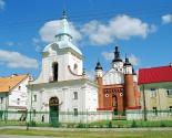 images/2015/V_Supraslskoy_akademii_proshla_megdunarodnaya_nauchnaya.jpg