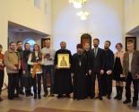 images/2015/V_den_svyatogo_Pavlina_Milostivogo_sostoyalsya/