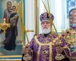 images/2015/V_prazdnik_Vozdvigeniya_Kresta_Gospodnya_mitropolit_Pavel_sovershil5966584.jpg