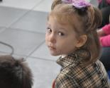 images/2015/V_prihode_34Vseh_skorbyashchih_Radost34_sostoyalsya/
