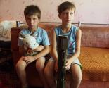 images/2015/Vi_mogete_pomoch_minskim_volonteram_vivezti.jpg