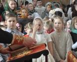 images/2015/Voskresnaya_shkola_chernovik/