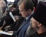 images/2015/XXI_Megdunarodnie_Kirillo_Mefodievskie_chteniya_otkrilis/