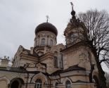 images/2015/Zaveduyushchiy_otdeleniem_zvonarey_MinDU_Bogdan_Beryozkin/