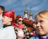 images/2015/anglijskij_korabl_v_pravoslavnom_prihode/