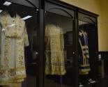 images/2015/cerkovno_istoricheskij_muzej/