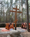images/2015/hram_natervoennojakademii/