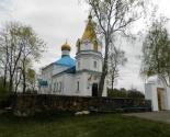 images/2015/kazaki_mucheniki_vilejskijrajon/