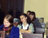images/2015/missionakcyja_zabytoerozhdestvo/