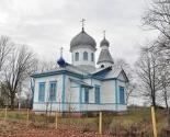 images/2015/skorbjaschenskije_hramy/