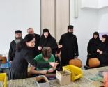 images/2016/11_maya_Radoste_Skorbyashchenskiy_prihod_Minska/