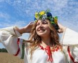 images/2016/15_iyunya_v_Minske_nagradyat_pobediteley/