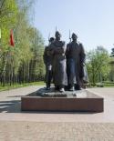 images/2016/34Krilya_angela34_nad_Borisovom_Studiya_34Radost/
