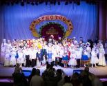 images/2016/Arhiepiskop_Guriy_posetil_kontsert_Voskresnoy_shkoli.jpg