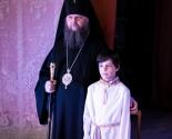 images/2016/Arhiepiskop_Guriy_posetil_kontsert_Voskresnoy_shkoli_v3447203.jpg