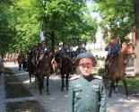 images/2016/Belorusskie_kazaki_prinyali_uchastie_v_perezahoronenii/