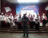images/2016/Belorusskie_pisateli_poeti_i_muzikanti_prezentovali_knignie_novinki5416731.jpg