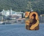 images/2016/Belorusskie_veruyushchie_pervimi_poklonyatsya_chestnoy_glave.jpg