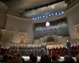 images/2016/Belorusskie_zvonari_prinyali_uchastie_v_XV_Moskovskom_Pashalnom1560591.jpg