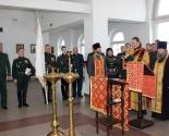 images/2016/Belorusskoe_kazachestvo_otprazdnovalo_svoe_20_letie/