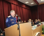 images/2016/Belorusskoe_kazachestvo_prinyalo_uchastie_v_III/