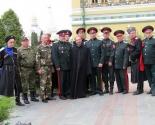 images/2016/Delegatsiya_kazakov_ROO_Belorusskoe_kazachestvo_sovershila/