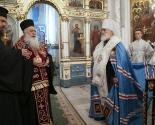 images/2016/Desnitsa_velikomuchenika_Dimitriya_Solunskogo_dostavlena_v5104885.jpg