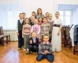 images/2016/Detskaya_teatralnaya_studiya_minskogo_Svyato_Duhova_kafedralnogo4309896.jpg