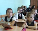 images/2016/Detskiy_psihiatr_Irina_Medvedeva_nelzya_na.jpg