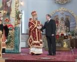 images/2016/Episkop_Ioann_i_predsedatel_Brestskogo_oblispolkoma/