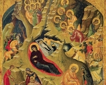 images/2016/Episkop_Vorchesterskiy_Ioann_kak_dolgna_viglyadet_nasha_gizn_posle9915926.jpg