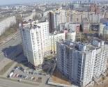 images/2016/Frunzenskomu_rayonu___65_let.jpg