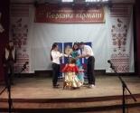 images/2016/Hronika_34Verbnaga_kirmasha34_spektakli_teatra_studii.jpg