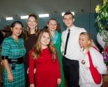 images/2016/IX_Minskiy_bal_pravoslavnoy_molodegi_Gemchugini_epoh_sostoitsya_151145784.jpg