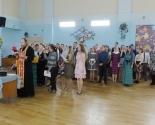 images/2016/IX_Minskiy_bal_pravoslavnoy_molodegi_Gemchugini_epoh_sostoitsya_159005182.jpg