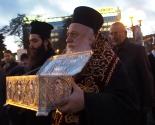 images/2016/Kak_prohodit_v_Belarusi_poklonenie_moshcham_velikomuchenika_Dimitriya1950716.jpg