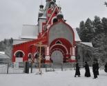 images/2016/Komissiya_po_stroitelstvu_2_go_minskogo_blagochiniya_posetila3124596.jpg