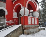 images/2016/Komissiya_po_stroitelstvu_2_go_minskogo_blagochiniya_posetila6691569.jpg