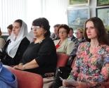 images/2016/Konferentsiya_Duhovnoe_vozrogdenie_obshchestva_i_pravoslavnaya/
