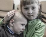 images/2016/Minskie_volonteri_organizuyut_otdih_v_Belarusi.jpg