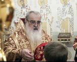 images/2016/Mitropolit_Filaret_sovershil_pashalnuyu_Bogestvennuyu_liturgiyu.jpg