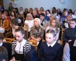 images/2016/Molodeg_za_gizn_nravstvennost_i_semeyniy_tsennosti_Kto_pobedil_na5206276.jpg