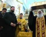 images/2016/Moshchi_Velikomuchenika_Dimitriya_Solunskogo_pokinuli_Minsk6202436.jpg