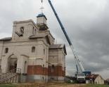images/2016/Na_Pokrovskom_hrame.jpg