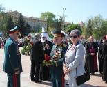 images/2016/Patriarshiy_Ekzarh_vozlogil_venok_k_monumentu_Pobedi_v_gorode_Minske2630651.jpg