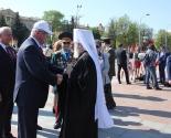 images/2016/Patriarshiy_Ekzarh_vozlogil_venok_k_monumentu_Pobedi_v_gorode_Minske4066200.jpg