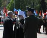 images/2016/Patriarshiy_Ekzarh_vozlogil_venok_k_monumentu_Pobedi_v_gorode_Minske4676042.jpg