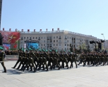 images/2016/Patriarshiy_Ekzarh_vozlogil_venok_k_monumentu_Pobedi_v_gorode_Minske5214980.jpg